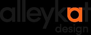 alley-kat-design-logo